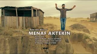 Menaf Aktekin - Eslemin  Mirove
