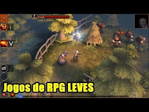 Jogos online gratis para pc