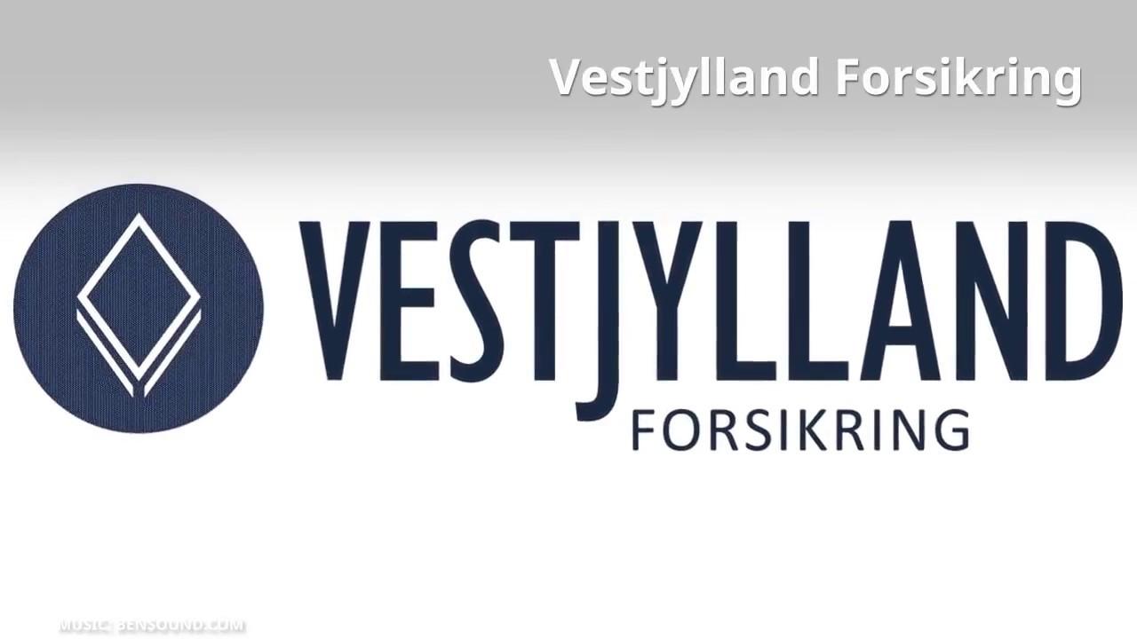 vestjyllands forsikring ulykkesforsikring