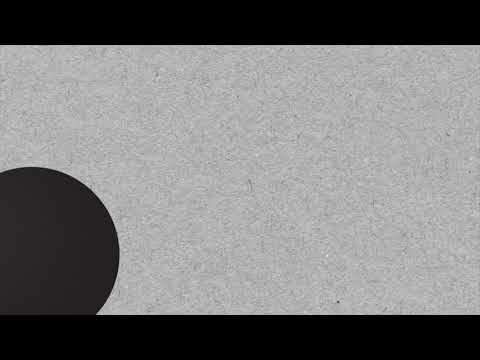 Irmin Schmidt - Klavierstück V [Edit] (Official Audio)