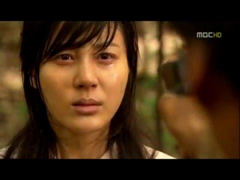 Top 5 Sad Korean Drama OST