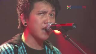 Pee Wee Gaskins - Dari Mata Sang Garuda