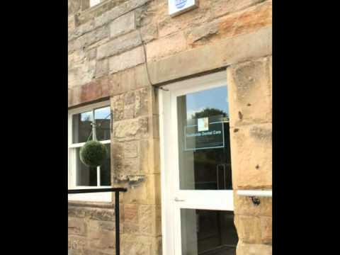 NHS Dentist Edinburgh - Southside Dental Care