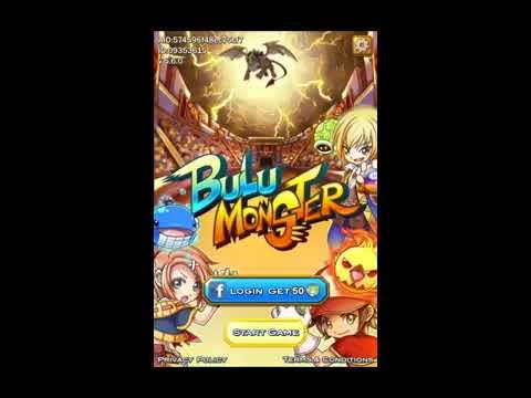 Bulu Monster Hack Infinit Bulu Points Best Ezy Hack