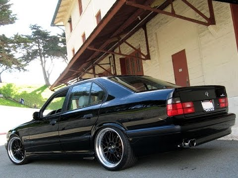 bmw e34 m50 turbo youtube. Black Bedroom Furniture Sets. Home Design Ideas