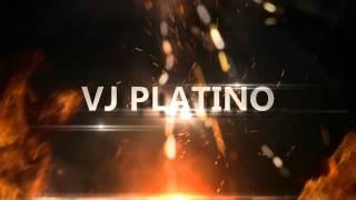 Video ULTRAMAN PLATINO MSI Prodcution Company L.L.C. download MP3, 3GP, MP4, WEBM, AVI, FLV Juli 2018