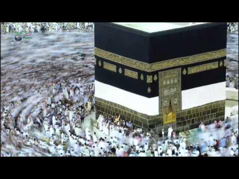 Аллах не примет