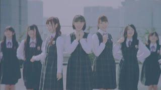 乃木坂46 『春のメロディー』Short Ver.