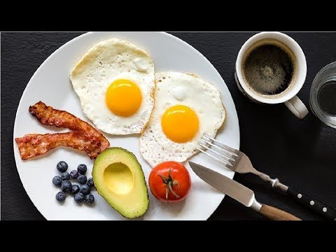 how to do the atkins diet correctly
