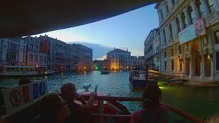 Venetia 10
