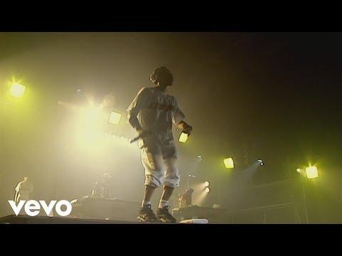 Suprême NTM - Popopop !! (Freestyle) (Live au Zénith de Paris 1998)