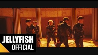 ??(VIXX) - The Closer Official M/V MP3