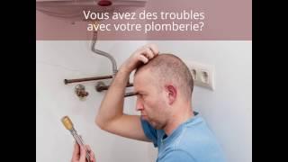 Plombier Chauffagiste / experts en plomberie à Saint-Jean-sur-Richelieu(Plombier Chauffagiste / experts en plomberie à Saint-Jean-sur-Richelieu Plomberie Saint-Jean 423 Saint-Jacques Saint-Jean-sur-Richelieu, QC J3B 2M1 ..., 2016-12-07T17:17:55.000Z)