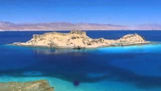 Hilton Taba Resort & Nelson Village 5* Египет