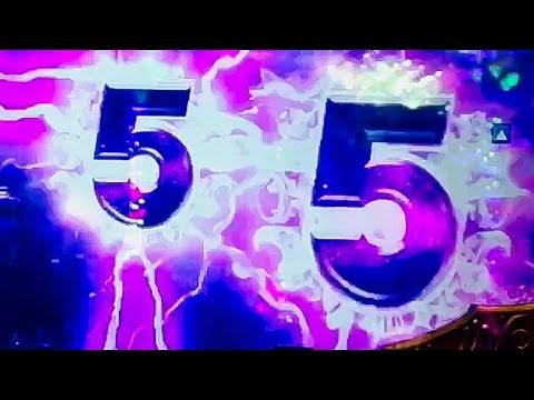 先読みチャンス目紫!期待高まる演出に発展⁉︎ 終盤歓喜の演出が待っていました!P 北斗の拳 8 覇王【縦長動画】【スマホ】【北斗の拳8】
