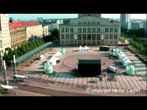 Leipzig Emotion HD