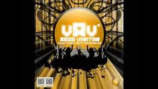 Virax Aka Viperab   Session a las 3500 visitas web JUNIO 2012