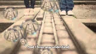 Black Motion ft Miss P - It's You (With Lyrics)