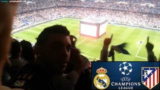Real Madrid 4-1 Atlético de Madrid | FINAL LISBOA | DjMaRiiO