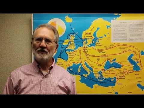 Migrations of Israel summary