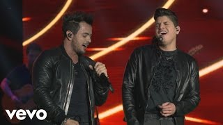 Baixar Henrique & Diego - Completamente Amor (Ao Vivo)