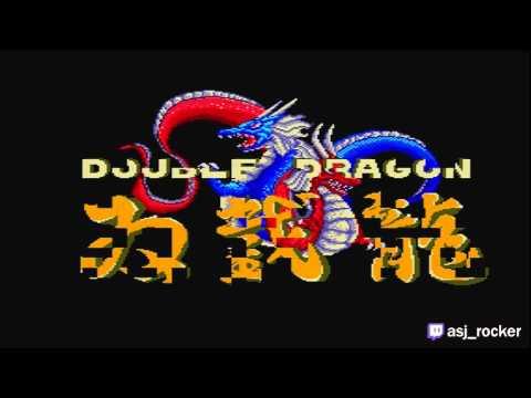 Livestream de 05/03/2016 - Master System