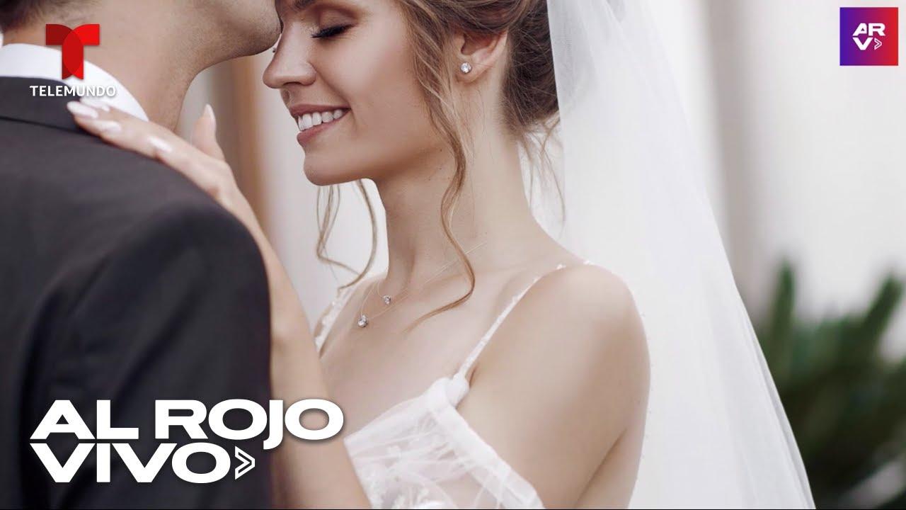 ¿Cuál es la mejor edad para casarse? Expertos lo revelan