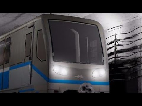 Ag Subway Simulator Pro Android Gameplay