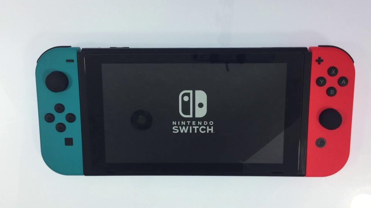 jeux nintendo switch hyper u