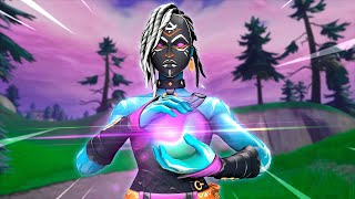 "LIVE FORTNITE PS4 FR ""PP"" "" PART PERSO A "" CADEAUX A GAGNÉ!!! I've GOT EXCLUSIVE SKIN!!"