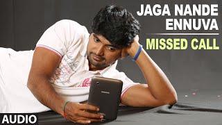 jaga-nande-ennuva-full-song-missed-call-raj-kiran-kishore-mamatha-rauoth