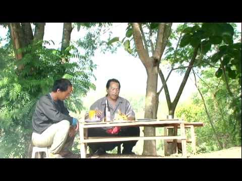 Lub Neej Tam Sim No (Full Movie)