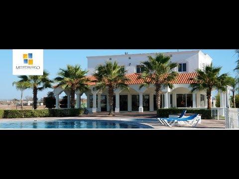 Mediterraneo Club Residencial, Casas y Departamentos en venta, Mazatlan, Sinaloa.