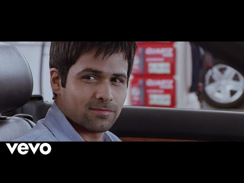 Tum Mile - Lyric Video | Emraan Hasmi | Soha Ali Khan