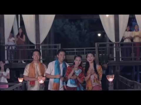 Cambodia Kingdom of Wonder 2015