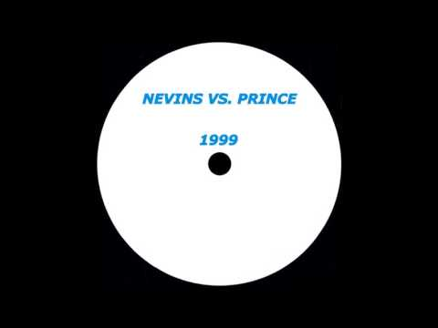 Nevins vs Prince - 1999 (White Label Remix)