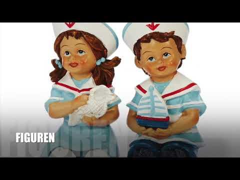 euro_souvenirs_gmbh_video_unternehmen_präsentation