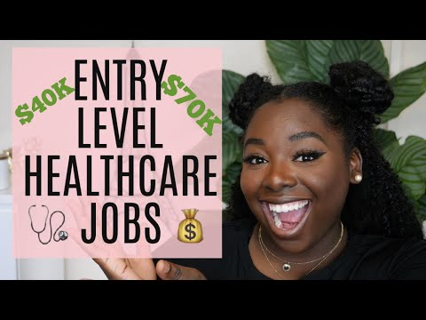 entry-level-healthcare-jobs-|-salary-+-requirements-|-pre-med-,-pre-pa-,-pre-nursing-!