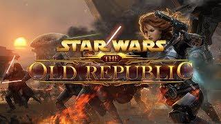 Nieprzemyślane umiejętności (04) Star Wars The Old Republic