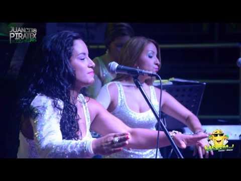 Embrujo De Amor - Orq. Canela - Karamba Latin Disco 2015: SUSCRIBETE A MI SEGUNDO CANAL DE SALSA Y ACTIVA LA CAMPANA DONDE SEGUIRÁS MAS DE CERCA A TUS ORQUESTAS PREFERIDAS SALSABOOM  https://www.youtube.com/channel/UCLVFPwddY6N4YTlGRgztU5g Juancito Piratex Audiovisuales  Info : +1 5713387984  SUSCRIBETE PARA MÁS VIDEOS  FACEBOOK : https://www.facebook.com/juancito.piratex.3 INSTAGRAM : https://www.instagram.com/juancitopiratex/?hl=es TWITTER : https://twitter.com/JuanPiratex10 SNAPCHAT : JPIRATEX