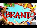 Shopify Branding | Branding Your Shopify Store To INCREASE PROFIT