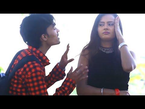 Chod Ke Na Jaib # छोड़ के ना जाईब | Bhojpuri Hot Song New 2017 | New Song 2017