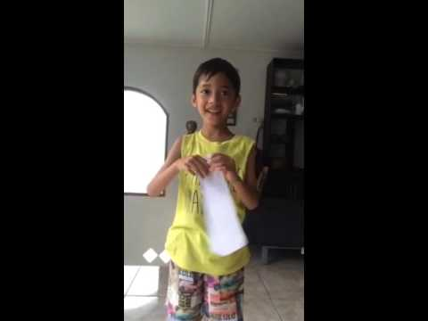Download Adam cairo reverse video