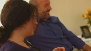 Anadolu Bursiyeri Şevval'in Hikayesi