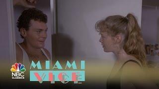 Miami Vice - Season 1 Episode 2   NBC Classics