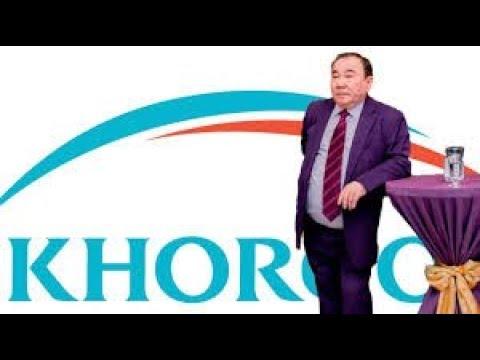Болат Назарбаев уже