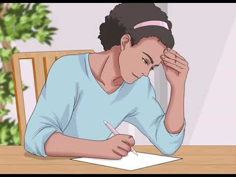How To Calculate Apy On A Bank Savings Account