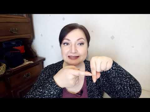 Истории о Моих Клиентах! Работа Уборщицей во Франции // Oxana MS : Жизнь во Франции