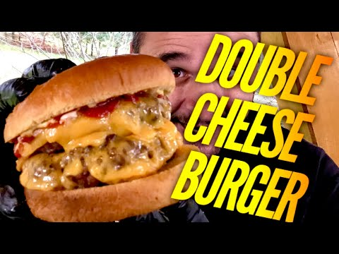 🧀🍔🔥-so-grillst-du-in-5-minuten-die-perfekten-double-cheeseburger-----klaus-grillt