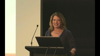 Nina Teicholz - 'Vegetable Oils: The Unknown Story'